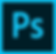 2000px-Adobe_Photoshop_CC_icon.svg.png