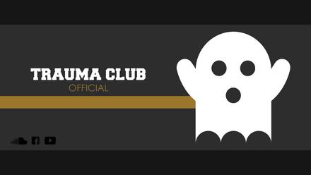 Trauma Club