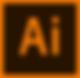 2000px-Adobe_Illustrator_CC_icon.svg.png