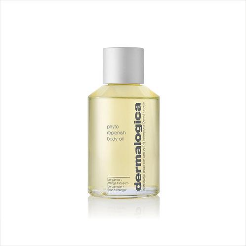 Photo Replenish Body Oil