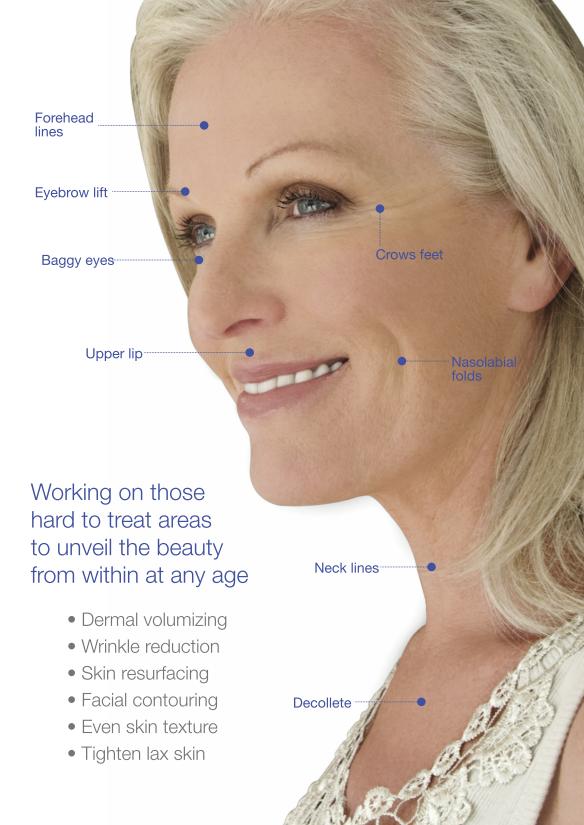 Divine Facial Treatment Images.PNG