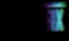 RTGrafix Design logo