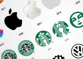 Why your company needs a new logo