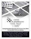 Print Ads/Brochures