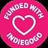 IGG_FundedWithBadges_Gogenta_RGB.png