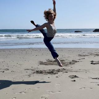 Marin.Rose.Beach.jpg