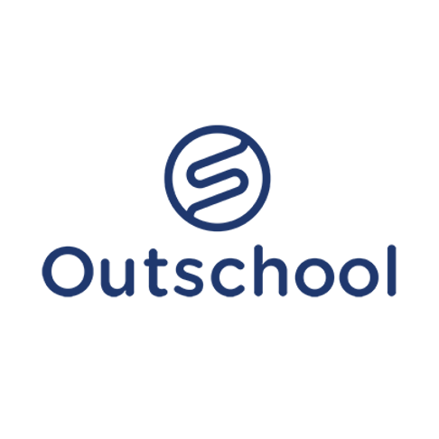 Outschool.Logo.MR.png