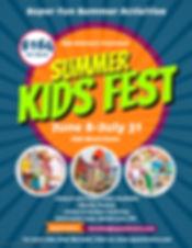 Kids Summer Camp Flyer .jpg