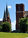 The_two_towers2 - Copy3.png