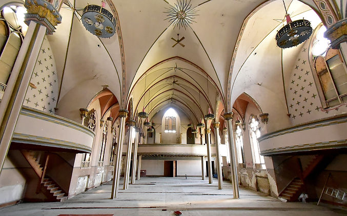 Cathedral Interior by Alicia.jpg
