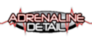 new adrenaline logo 001.png