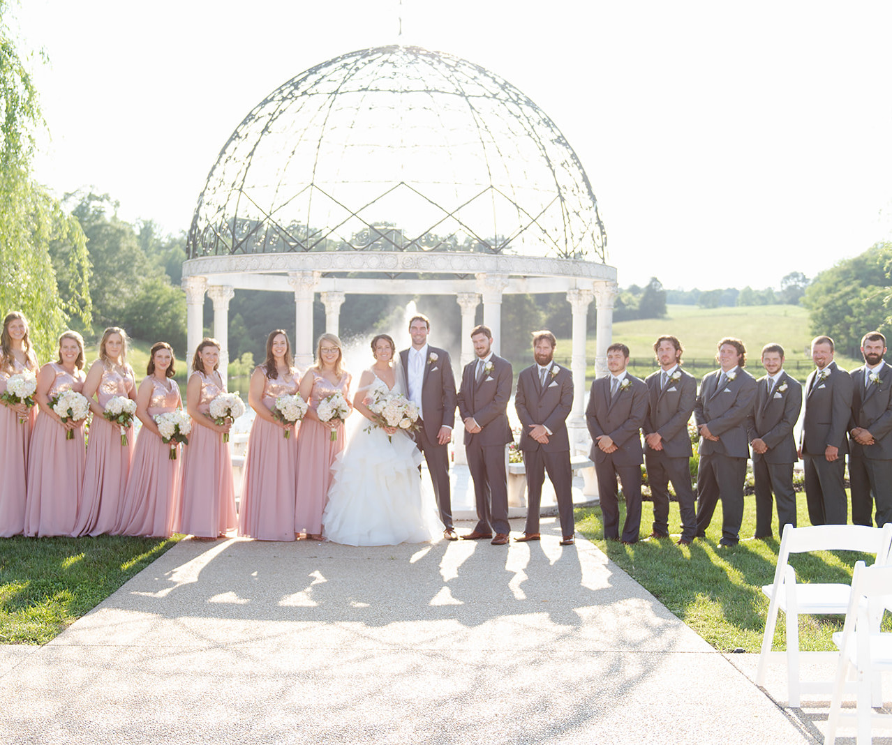 Lindsey+Michael_Married_awg_rest_Scottsv