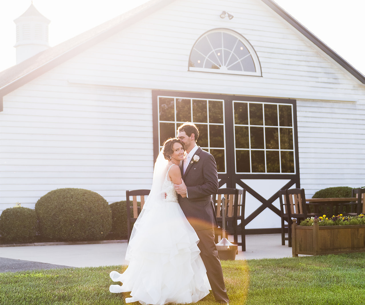 Lindsey+Michael_Married_awg_best_Scottsv