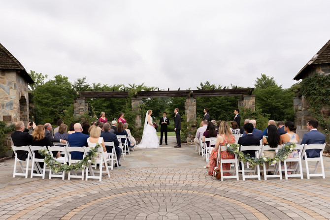 Ways To Save On Your Wedding Day - Part 4