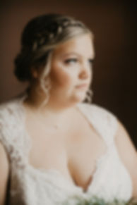 Chris_Michelle_Wedding_KelseyRae-22-2280