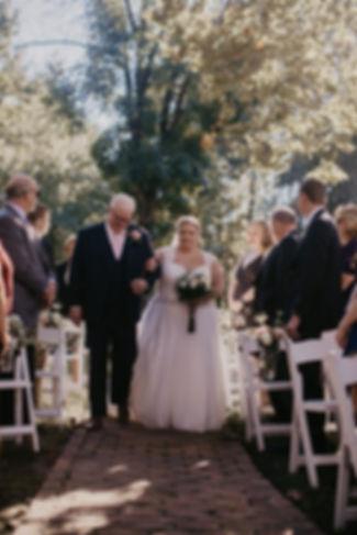 Chris_Michelle_Wedding_KelseyRae-22-2-11