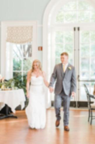 Wedding-254.jpg