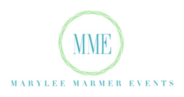 2020 MME logo.jpg