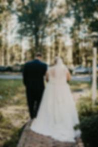 Chris_Michelle_Wedding_KelseyRae-22-2576