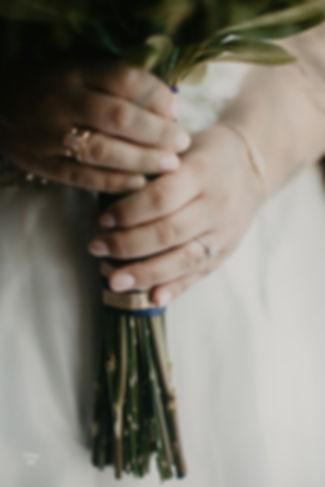Chris_Michelle_Wedding_KelseyRae-22-2289