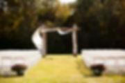 161022_Oakley_249.jpg