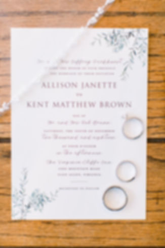 BROWNWEDDING-44.jpg