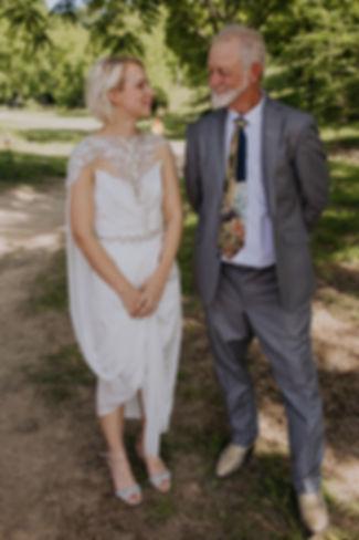 Katie&Mike-433.jpg