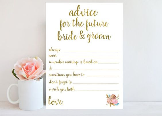 Ways to make your wedding FUN and INTERACTIVE!