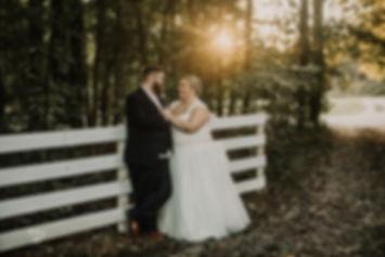 Chris_Michelle_Wedding_KelseyRae-22-0191