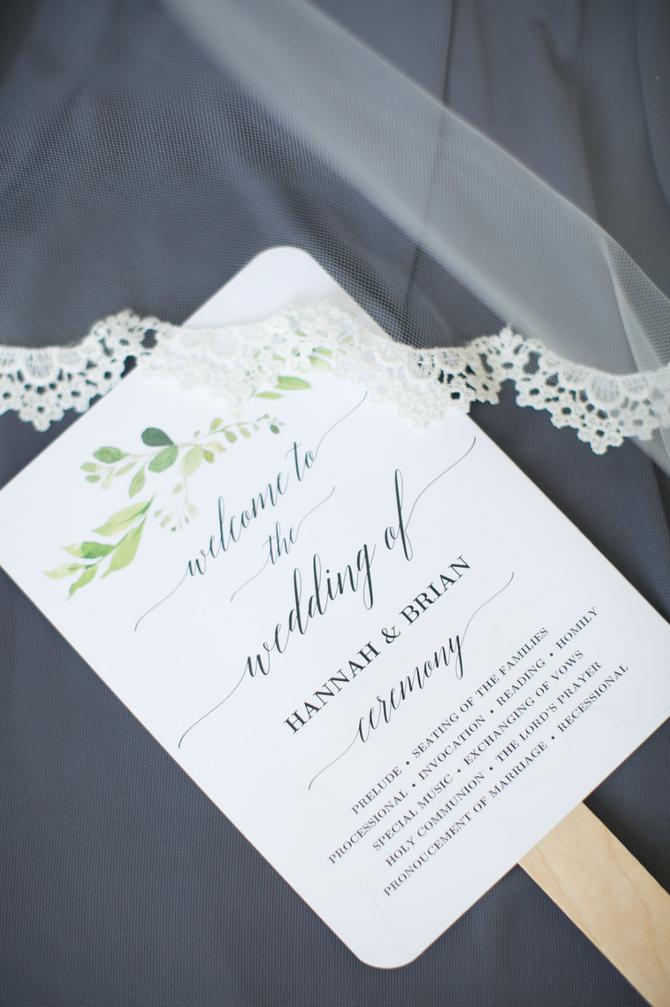 Outdoor Wedding Tips!