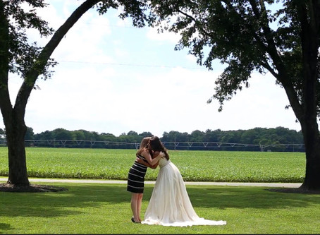 The Importance of a Day of Wedding Coordinator