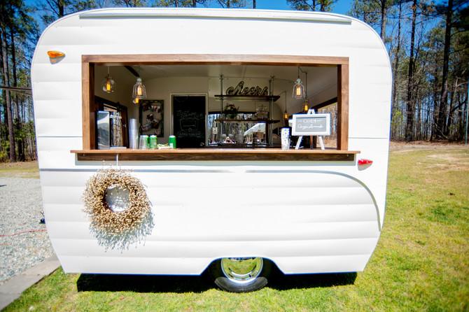 Mangia! Mangia! - Food Trucks