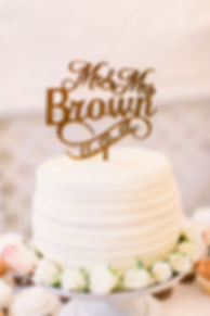 BROWNWEDDING-798.jpg