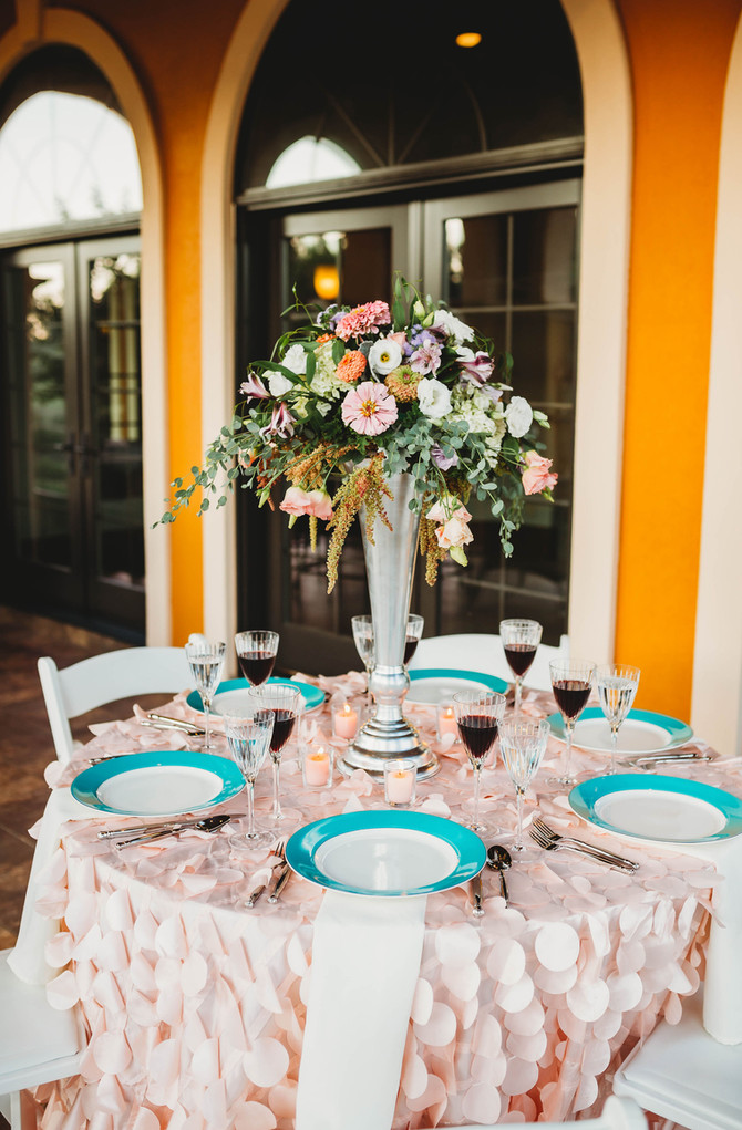 Ways To Save On Your Wedding Day - Part 2