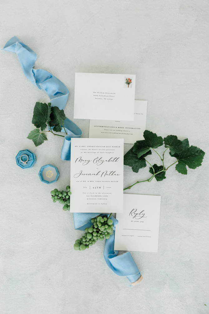 Ways To Save On Your Wedding Day - Part 3
