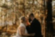 Chris_Michelle_Wedding_KelseyRae-6.jpg