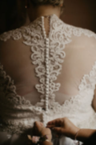 Chris_Michelle_Wedding_KelseyRae-22-10.j