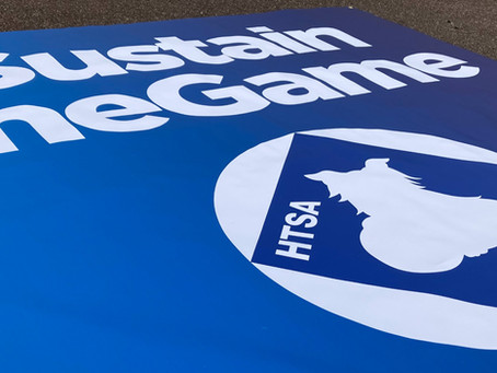 HTSA Calls On Huddersfield Town to Back Independent Regulation of Football