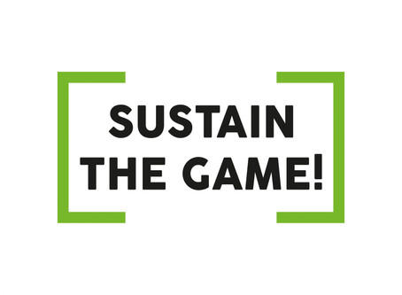HTSA Backs 'Sustain The Game' Campaign