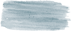 B-24-Watercolor Brush Stroke.png