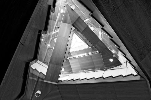 trapp i sopot.jpg