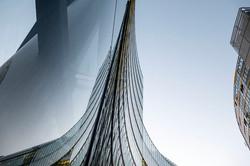 sonysenter 06