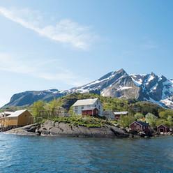 1280_nusfjord_04.jpg