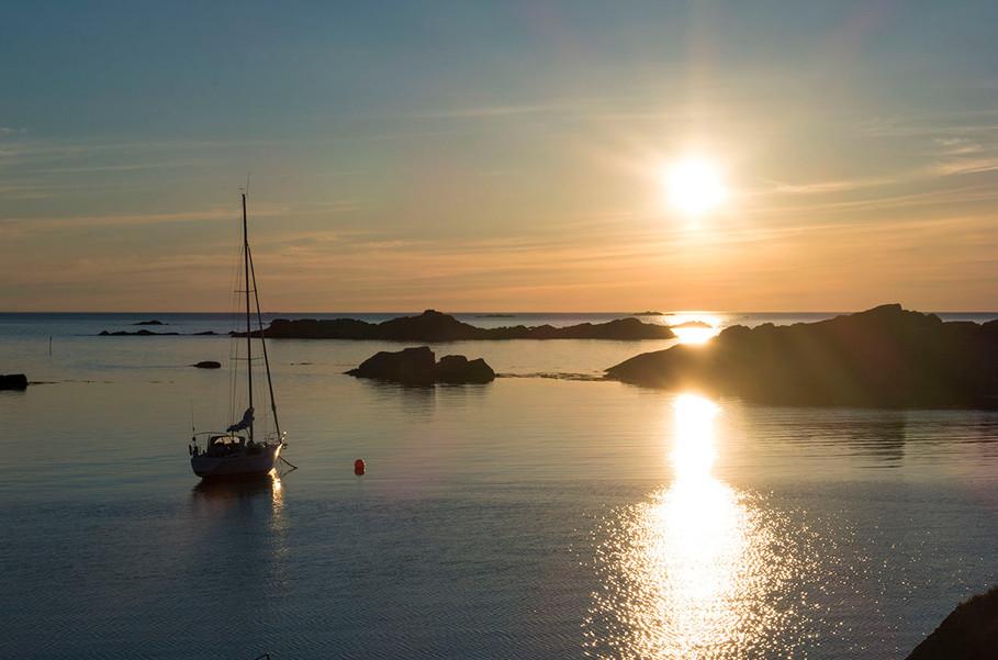 1280_gaukværøya_07.jpg