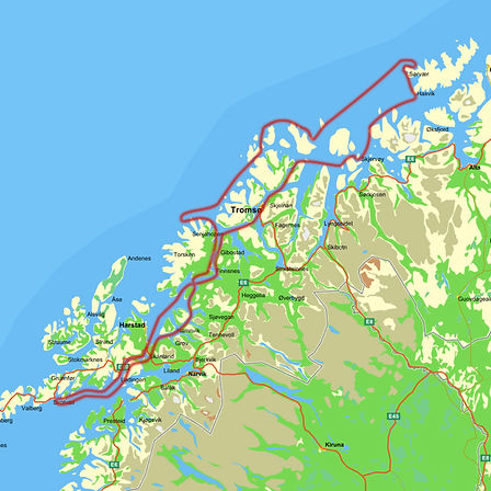 Finnmark.jpg