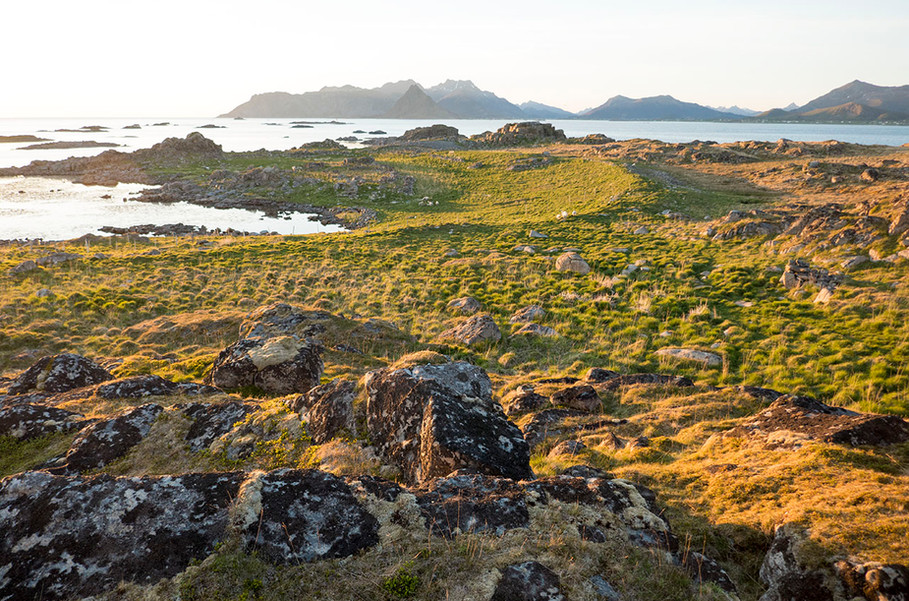 1280_gaukværøya_08.jpg