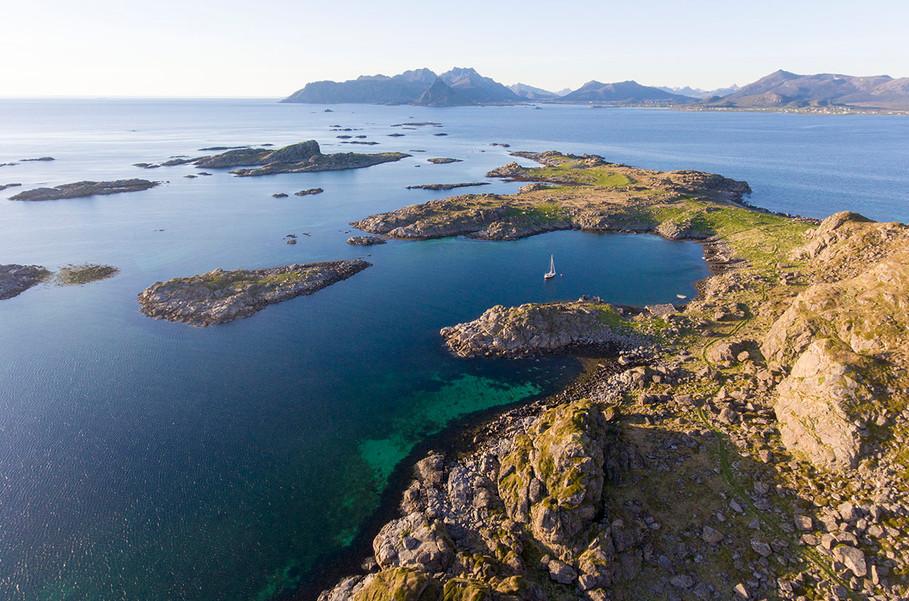 1280_Gaukværøya_01.jpg
