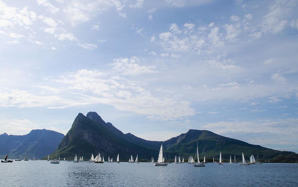 270609_vestfjord seilasen_038.jpg