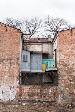utgard i krakow