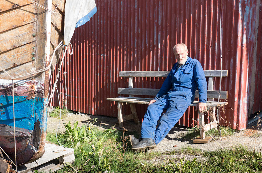 LofotenSail_PederPedersen_140808_541.jpg
